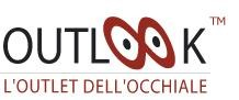 L'OUTLET DELLA QUALITA' ACCESSIBILE - OUTLOOK - Outlet dell'Occhiale